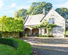 Snaptrip - Last minute cottages - Superb Arthington Cottage S39287 -