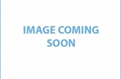 Snaptrip - Last minute cottages - Beautiful Barnard Castle Cottage S39304 -