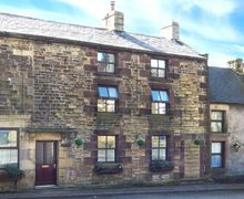 Snaptrip - Holiday cottages - Inviting Longnor Cottage S39317 -