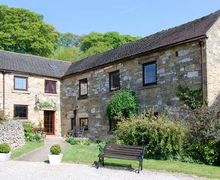 Snaptrip - Last minute cottages - Superb Hopton Cottage S39319 -