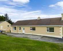 Snaptrip - Last minute cottages - Adorable Limerick Cottage S39360 -