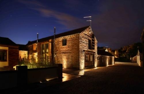 Snaptrip - Last minute cottages - Splendid Fangfoss Cottage S39392 -