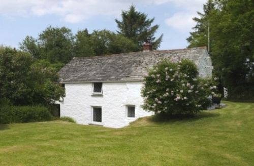 Snaptrip - Last minute cottages - Wonderful Camelford Cottage S39402 -