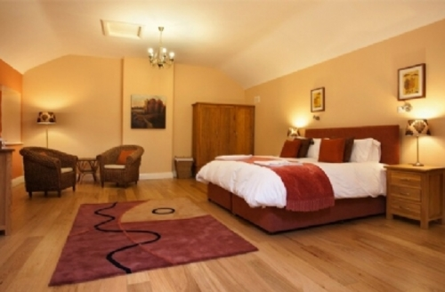 Snaptrip - Last minute cottages - Luxury Meath Country Cottages Cottage S39403 -