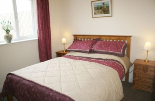 Snaptrip - Last minute cottages - Delightful Chopwell Cottage S39406 -
