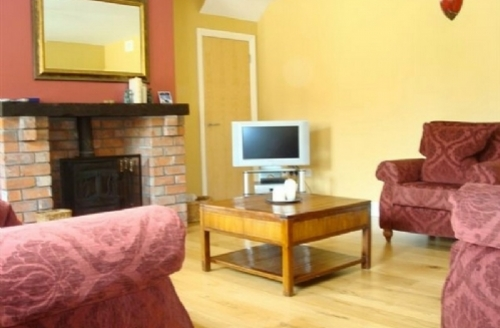 Snaptrip - Last minute cottages - Tasteful Meath Country Cottages Cottage S39418 -