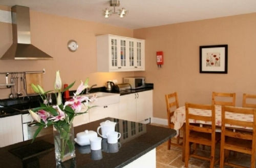 Snaptrip - Last minute cottages - Attractive Meath Country Cottages Cottage S39475 -