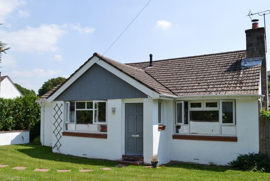 Waverley Reach Ideal family holiday home | Waverley Reach, Hamble, near Southampton