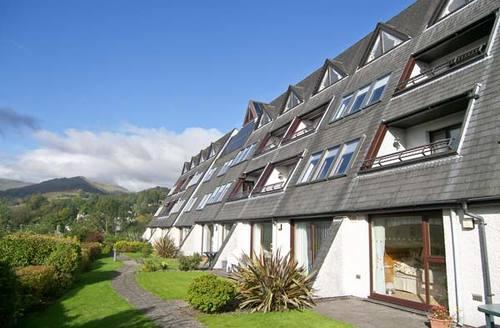 Snaptrip - Last minute cottages - Exquisite Ambleside Rental S4014 -