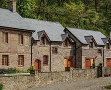 Snaptrip - Last minute cottages - Quaint Llanigon Cottage S40252 - Meeting House Granary Web Jpegs-3089