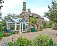 Snaptrip - Last minute cottages - Superb Haltwhistle House S4068 -