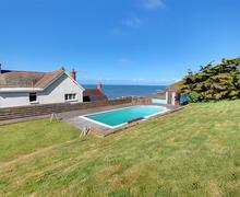 Snaptrip - Last minute cottages - Excellent Croyde Rental S12189 - External - View 2