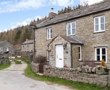 Snaptrip - Last minute cottages - Tasteful Richmond Rental S4095 -