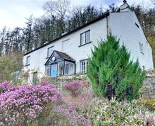 Snaptrip - Last minute cottages - Delightful Horns Cross Rental S12371 - External - View 2