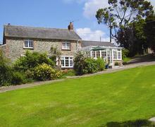 Snaptrip - Last minute cottages - Excellent Tiverton Rental S12396 - External - View 1