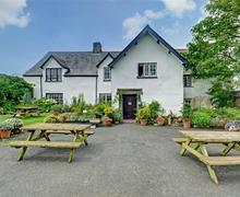 Snaptrip - Last minute cottages - Adorable Morwenstow Rental S25528 - External - view 2