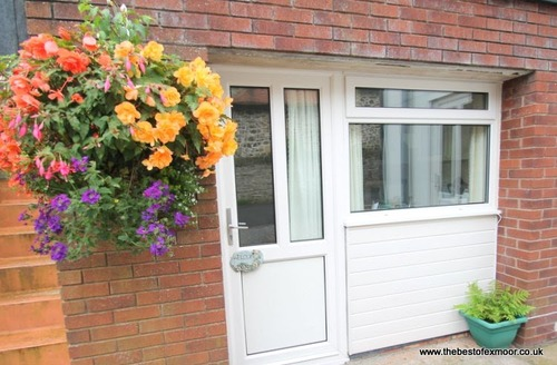 Snaptrip - Last minute cottages - Wonderful  Apartment S40409 -