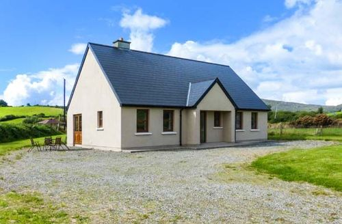 Snaptrip - Last minute cottages - Beautiful Bandon Cottage S40438 -