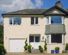 Snaptrip - Last minute cottages - Attractive Keswick Roost S4137 -