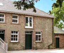 Snaptrip - Last minute cottages - Delightful Bedale Room S4146 -