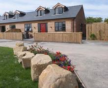 Snaptrip - Last minute cottages - Stunning Poulton Le Fylde Cottage S4174 -