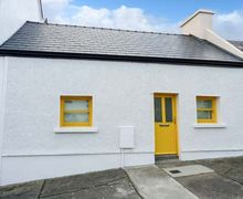 Snaptrip - Last minute cottages - Gorgeous Westport Cottage S41035 -