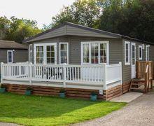 Snaptrip - Last minute cottages - Splendid Tewitfield Cottage S41047 -