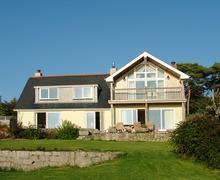 Snaptrip - Last minute cottages - Splendid Feock Cottage S41126 -