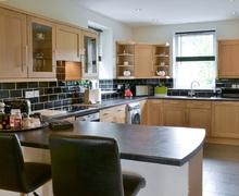 Snaptrip - Last minute cottages - Charming Haltwhistle Cottage S41146 -