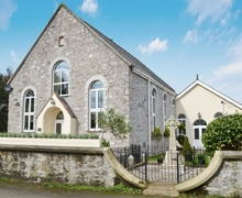 Snaptrip - Last minute cottages - Cosy St Columb Major Cottage S41169 -