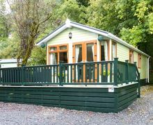 Snaptrip - Last minute cottages - Delightful Troutbeck Bridge Cottage S41298 -