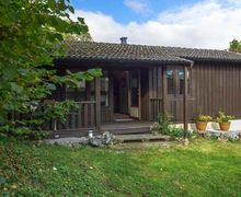 Snaptrip - Last minute cottages - Adorable Skirethorns Cottage S41316 -