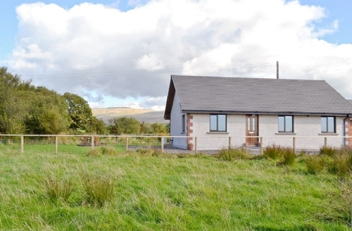 Snaptrip - Last minute cottages - Splendid Ulpha And The Duddon Valley Cottage S41325 -