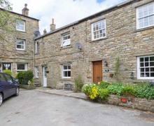 Snaptrip - Last minute cottages - Adorable Hawes House S4221 -