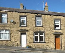 Snaptrip - Last minute cottages - Beautiful Skipton Cottage S41372 -