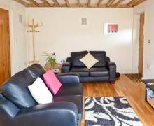 Snaptrip - Last minute cottages - Exquisite Hassocks Cottage S4255 -