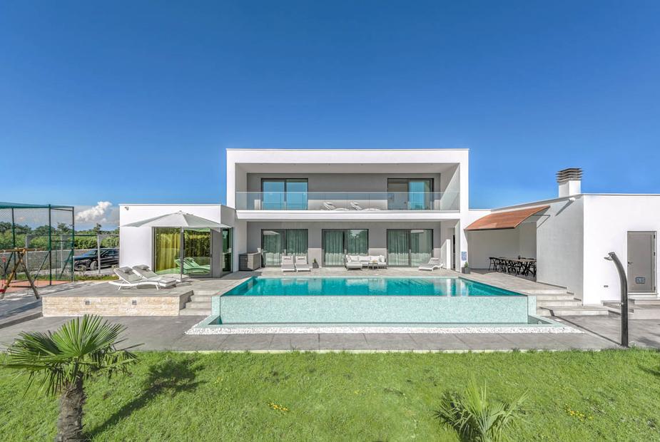 Villa Davo