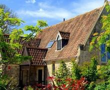 Snaptrip - Last minute cottages - Cosy Mark Cottage S41931 -