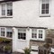 Snaptrip - Last minute cottages - Attractive St Keverne Cottage S41990 -