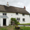 Snaptrip - Last minute cottages - Gorgeous Hittisleigh Cottage S42090 -