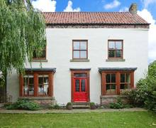 Snaptrip - Last minute cottages - Gorgeous Selby Hill S4319 -