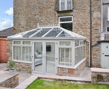 Snaptrip - Last minute cottages - Captivating Clitheroe And The Ribble Valley Cottage S42179 -