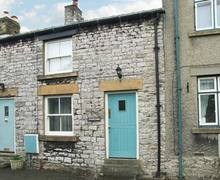 Snaptrip - Last minute cottages - Quaint Buxton Cottage S4335 -