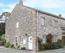 Snaptrip - Holiday cottages - Splendid Kettlewell Barn S4334 -