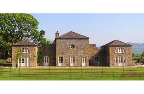 Snaptrip - Last minute cottages - Adorable Craven Cottage S42408 -
