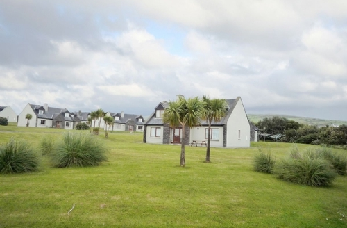 Snaptrip - Last minute cottages - Exquisite Ballinskelligs Cottage S42413 -