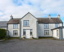 Snaptrip - Last minute cottages - Cosy Kilkenny Cottage S42442 -