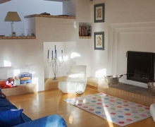 Snaptrip - Holiday cottages - Cosy Cambridge Cottage S42577 -