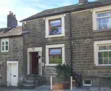 Snaptrip - Last minute cottages - Gorgeous Tintwistle Cottage S4360 -