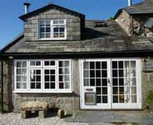 Snaptrip - Last minute cottages - Gorgeous Bodmin Moor Cottage S42641 -